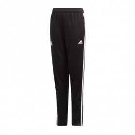 Adidas Tango JR EB9434 football pants