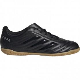 Indoor shoes adidas Copa 19.4 IN Jr EG3757