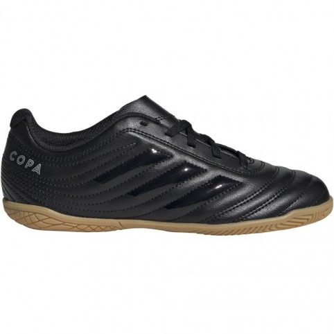 Indoor shoes adidas Copa 19.4 IN Jr EG3757