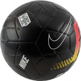 Football Nike Neymar Skills SC3617-010