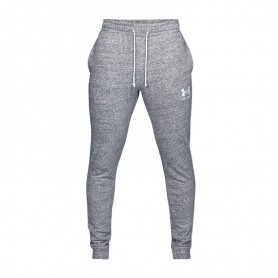 Pants Under Armour Sportstyle Terry Jogger M 1329289-112