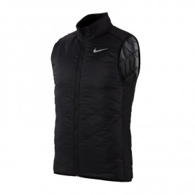 Vest Nike AeroLayer M BV4878-010
