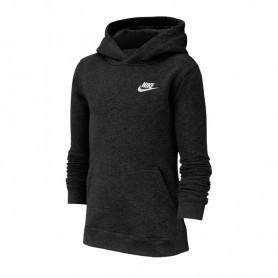 Nike NSW PO Hoodie Club JR BV3757-011 sweatshirt