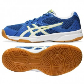Asics Upcourt 3 W 1072A012-405 shoes