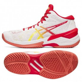 Asics Sky Elite FF MT W 1052A023-100 shoes
