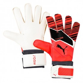 Puma One Grip 4 Goalkeeper gloves 041631 01