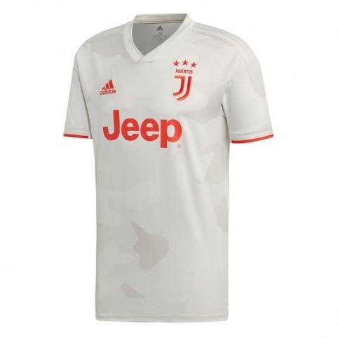 T-Shirt adidas Juventus A JSY M DW5461