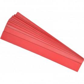 Yakimasport field markers flat red stripes 100188