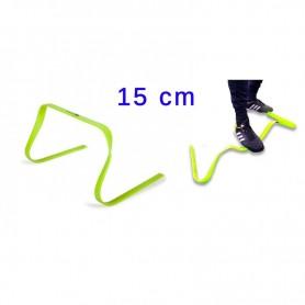 Flexible fence 15 cm Yakimasport 100174