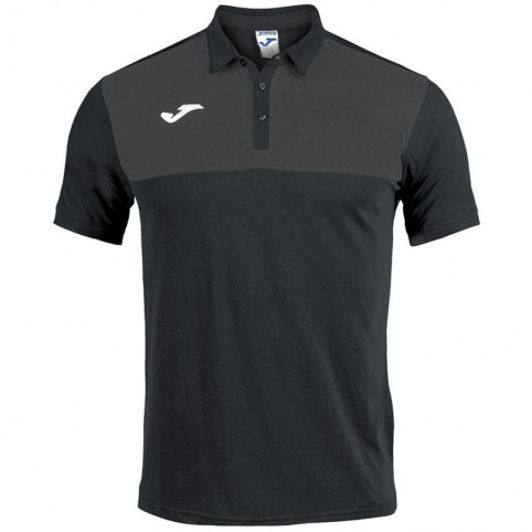T-shirt Joma Polo Winner M 10108.110