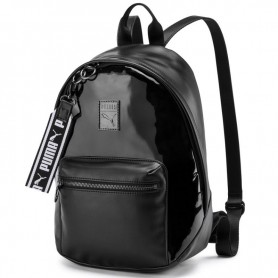 Puma Prime Premium Archive 076599 01 backpack