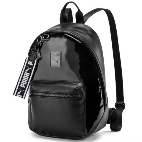 Puma Prime Premium Archive 076599 01 backpack
