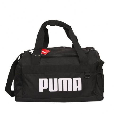 Bag Puma Challanger Duffel 076619 01