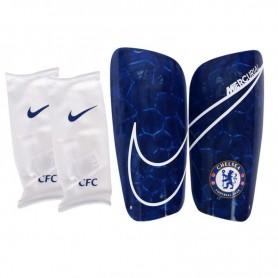 Greaves Nike Chelsea FC NK Merc LT SP2172-495