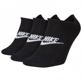 Nike NSW Everyday Essential SK0111-010 socks