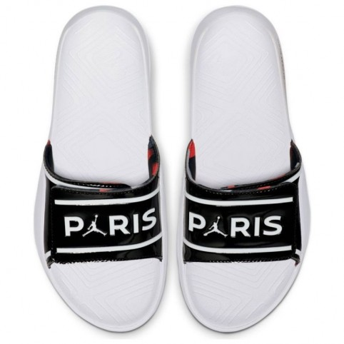 Nike Jordan Hydro 7 V2 PSG M CJ7244-001 slippers