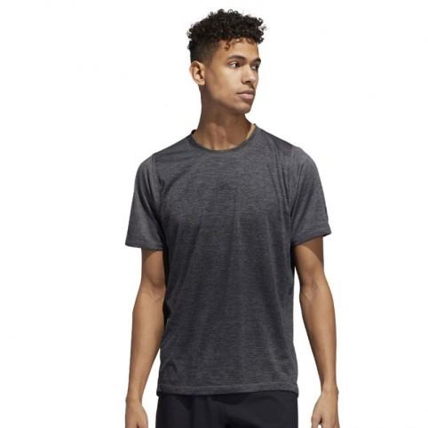 T-Shirt adidas FL360 X GF GRA M DX9474