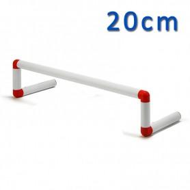 Coordination fence PRO Yakimasport - 20cm 100082