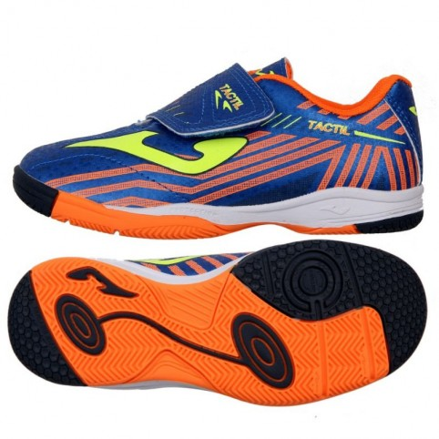 Indoor shoes Joma Tactil 904 IN Jr TACW.904.IN
