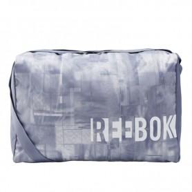 Reebok W Elemental GR EC5511 bag