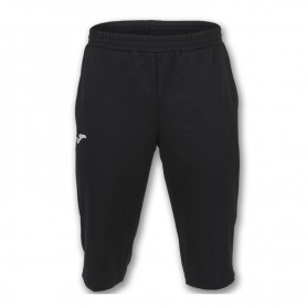 Football pants Joma Bermuda Combi 3/4 M 101101-100