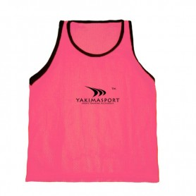 Pink Yakimasport tag 100263