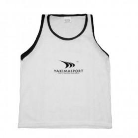 Yakimasport 100197 white tag