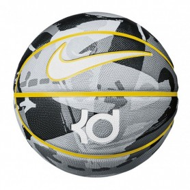 Nike KD Playground 8P N0002247-912 basketball ball