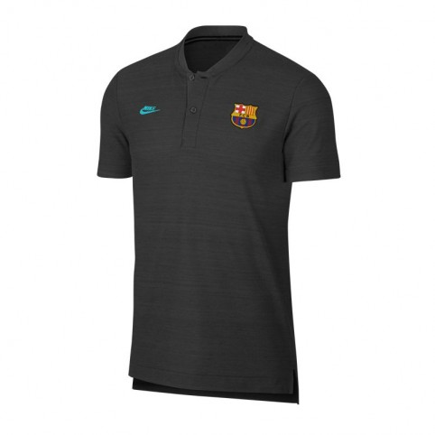 Nike FC Barcelona NSW M CJ5959-069 Polo Shirt
