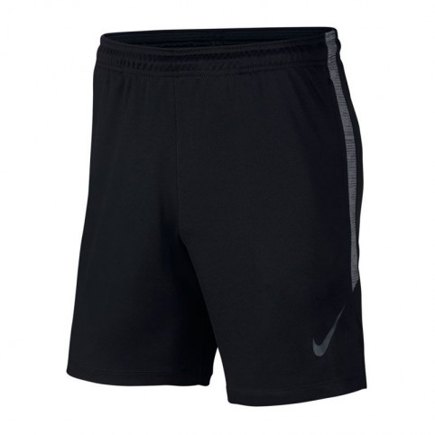Nike Dry Strike M AT5938-010 football shorts