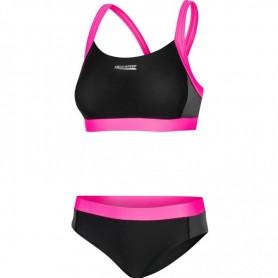 Swimsuit Aqua-Speed In Naomi 139