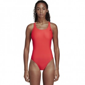 Swimsuit adidas FIT Suit SOl W D3313