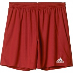 adidas Parma 16 Men's Football Shorts M (AJ5881)