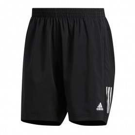 Adidas Own The Run Short 5 '' M DQ2557_5