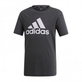 T-Shirt adidas Prime Tee Junior DW9343