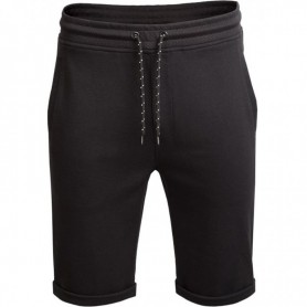 Shorts Outhorn deep black M HOL19 SKMD603 20S