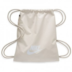 Sack Backpack Nike Heritage Gymsack 2.0 BA5901-030