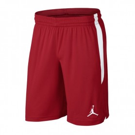 Nike Jordan 23 Alpha Training Short M 905782-688