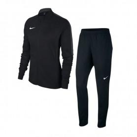 Nike Womens Academy 18 Tracksuit W 893770-010