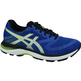 Asics Gel-Pulse 10 1011A007-401