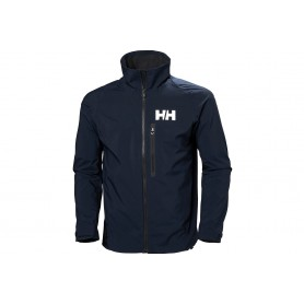 Helly Hansen HP Racing Jacket 34040-597