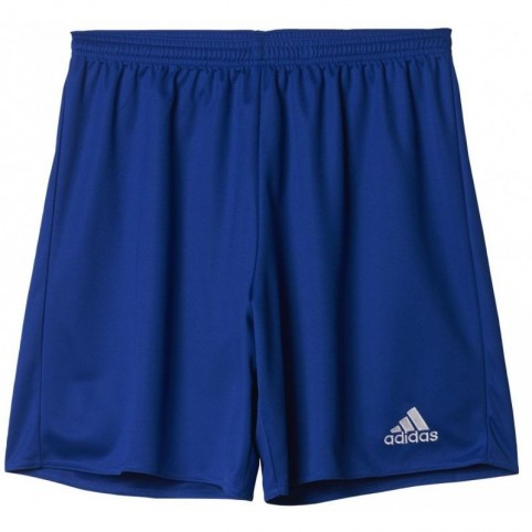 adidas Parma 16 Men's Football Shorts M (AJ5882)