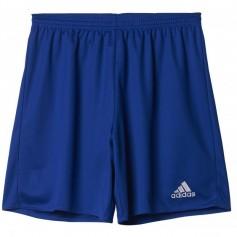 adidas Parma 16 Men's Football Shorts M (AJ5882)