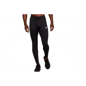 Asics Sport Run Tight 2011A740-001
