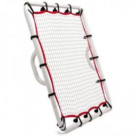 Rebounder MINI for the Yakimasport 100149 goalkeeping coach