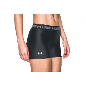 Under Armour Heatgear Short 1297899-001