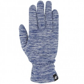 Winter gloves 4F H4Z19 REU001 31M