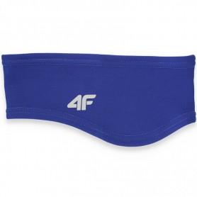 Headband 4F H4Z19 CAU061 36S