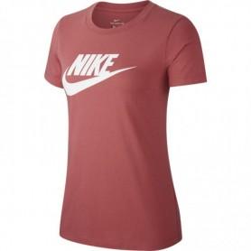 T-shirt Nike W Tee Essential Icon Future BV6169 897