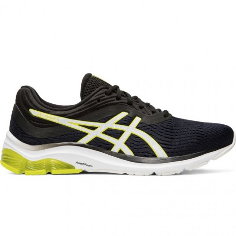 Asics Gel Pulse 11 M 1011A550 002 running shoes